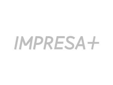 De.a srl logo