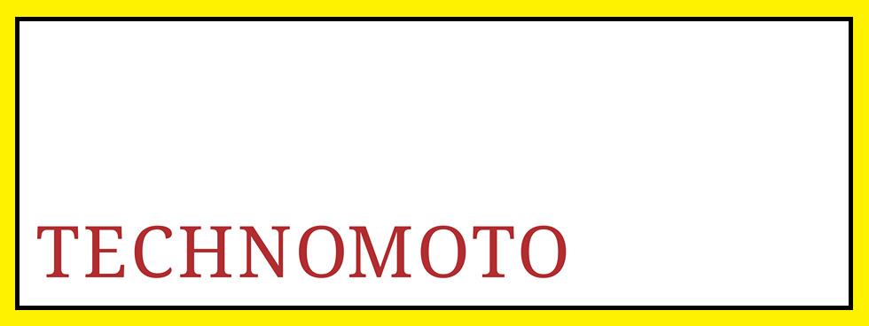 TECHNOMOTO