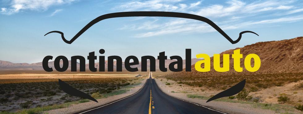 Continental Auto srl