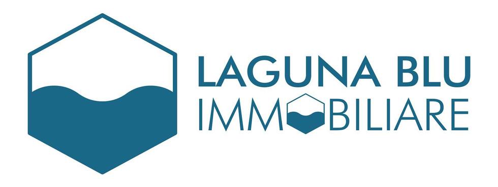 Agenzia Immobiliare Laguna Blu