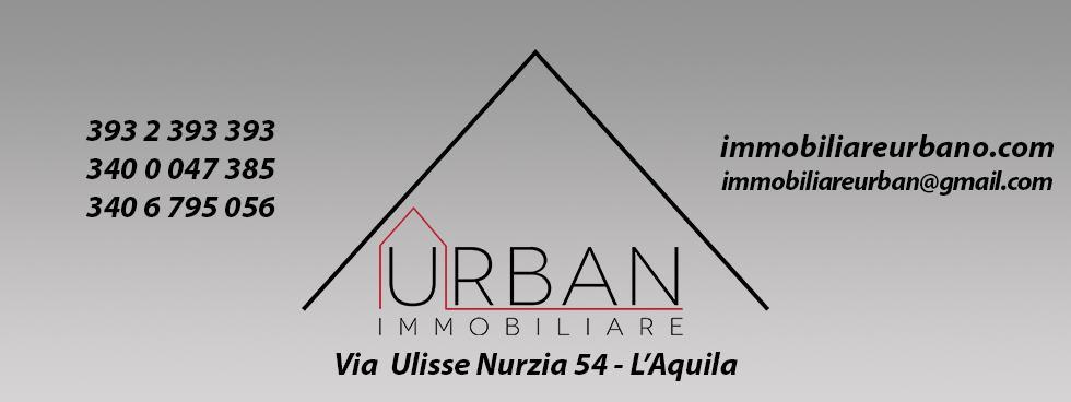 Urban Immobiliare