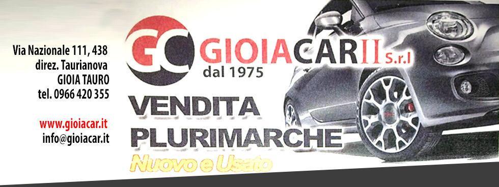 Gioia Car Srl