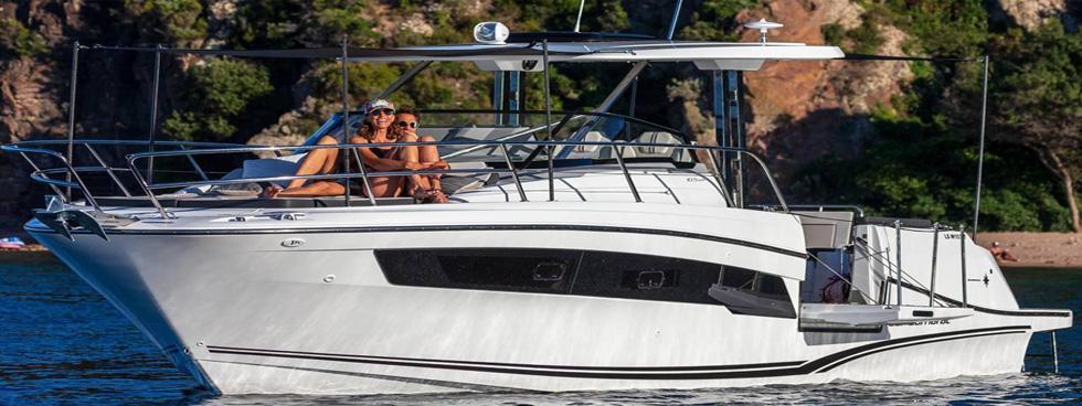 Nautica Yachting Srl
