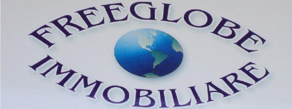 FreeGlobe Immobiliare
