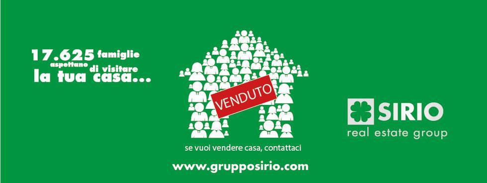 Sirio Real Estate Group