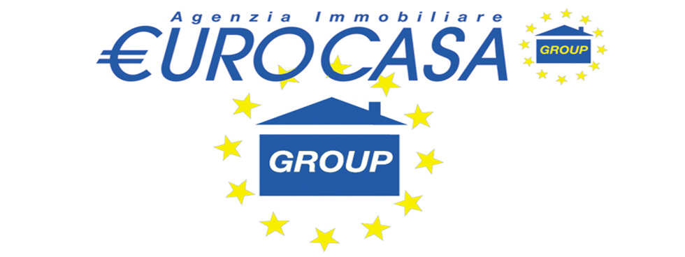 Eurocasa Group