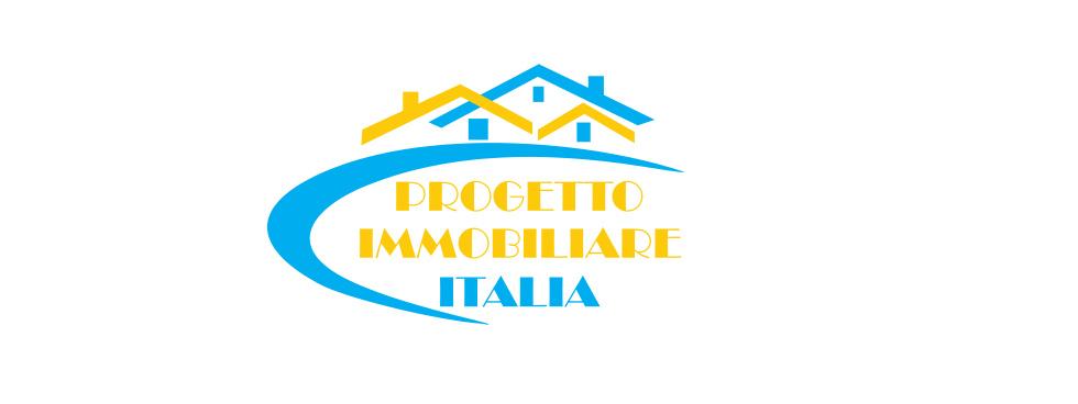 PROGETTO IMMOBILIARE ITALIA SRL