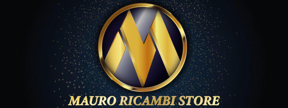 Mauro Ricambi Store