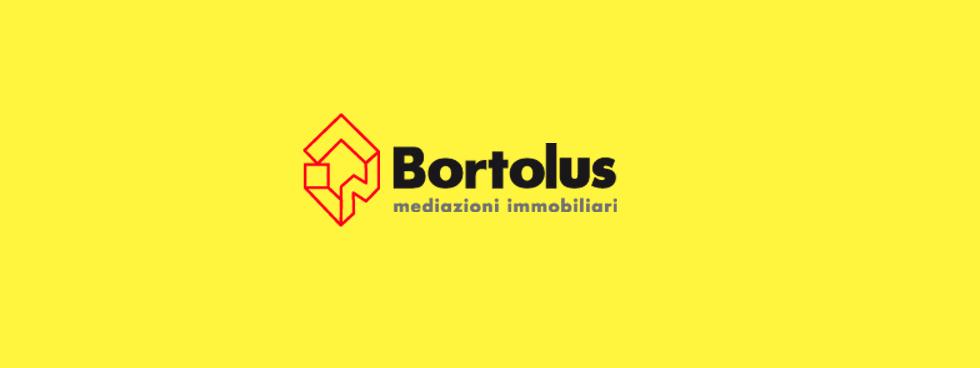 AGENZIA IMMOBILIARE  BORTOLUS