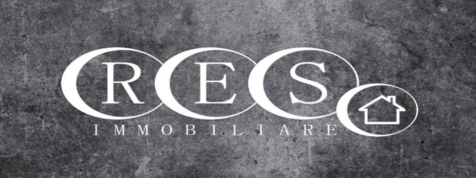 R.E.S. IMMOBILIARE S.N.C.