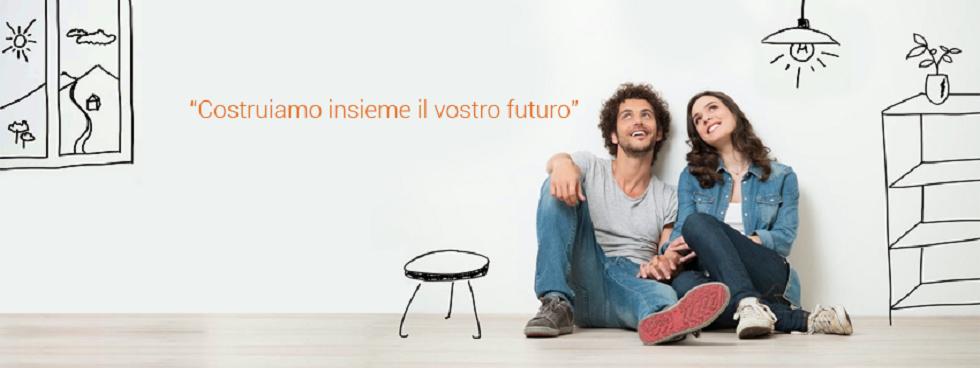 Iob & Fonzar - Mediazioni Immobiliari