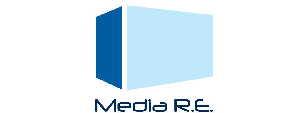 Media R.E.
