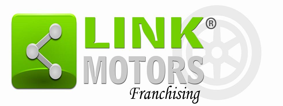 LinkMotors Gallarate