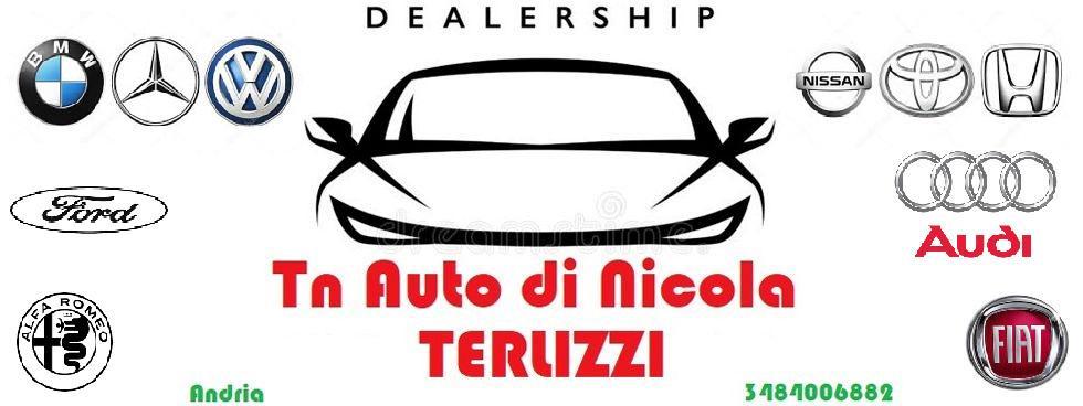 TN AUTO DI TERLIZZI NICOLA