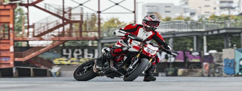 concessionaria moto Mario Manzo Angri, Ducati Ktm Suzuki