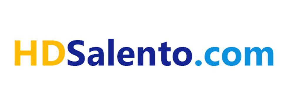 HD Salento - Case Vacanze, Appartamenti in Salento