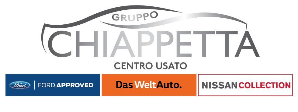 CHIAPPETTA S.P.A.