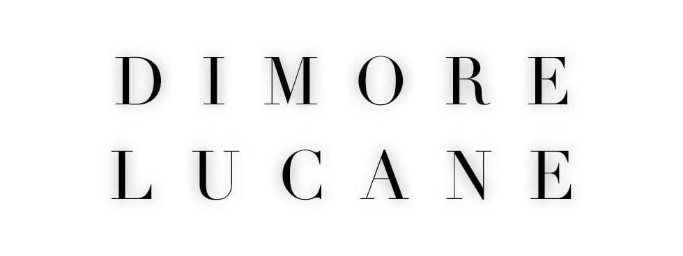 Dimore Lucane