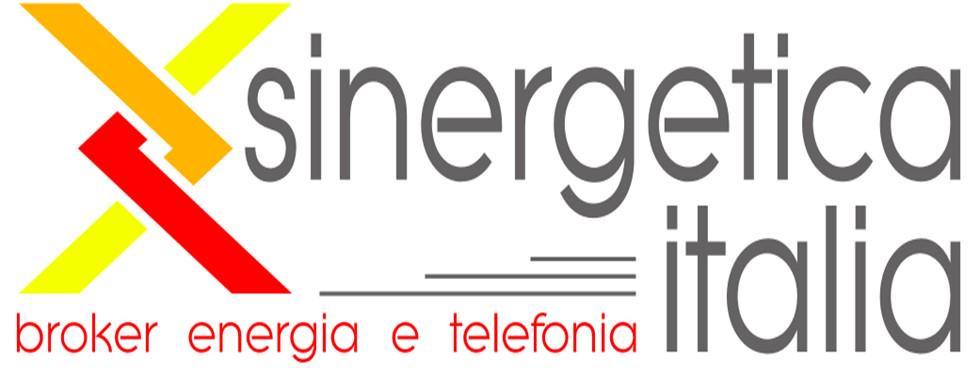 Sinergetica Italia