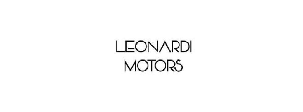LEONARDI MOTORS