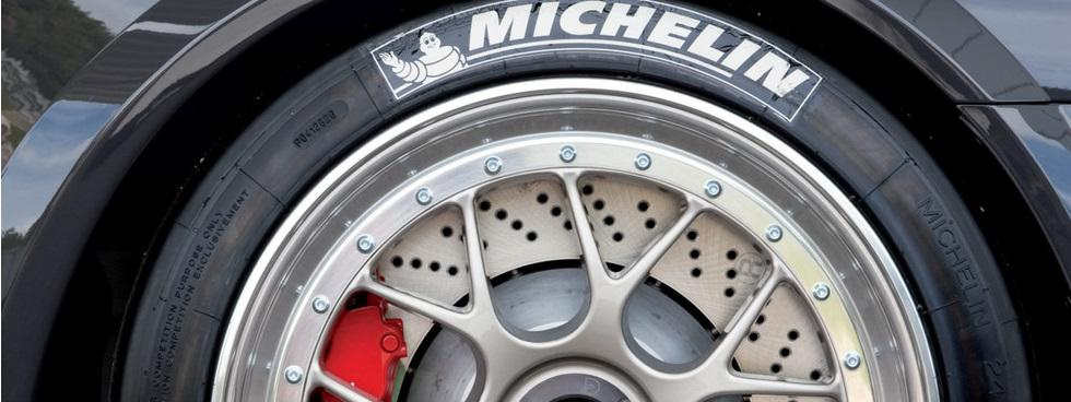 Chioda Gomme Srl