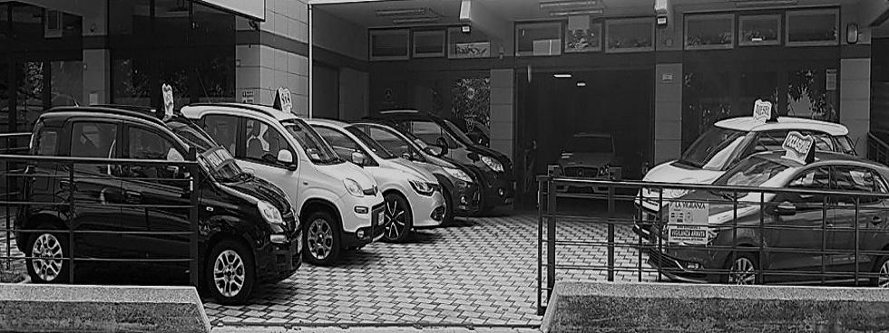 Ac car srls