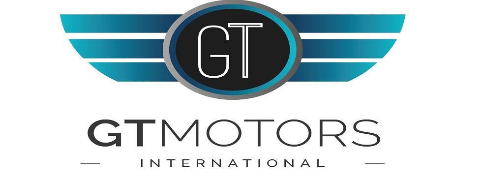 gt motors international srl