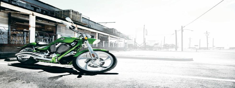 Centro Moto srl