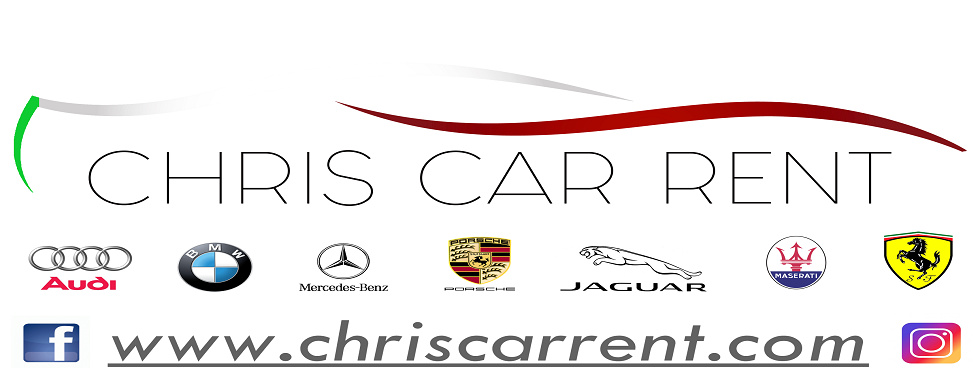 CHRIS CAR RENT SRLS