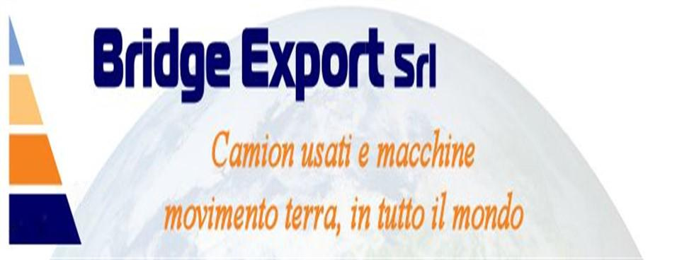Bridge Export Srl