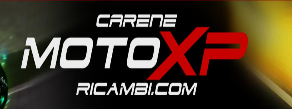 Moto XP Ricambi.com