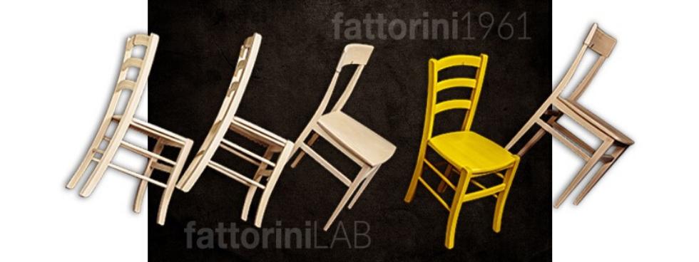 MOBILIFICIO FATTORINI S.R.L.