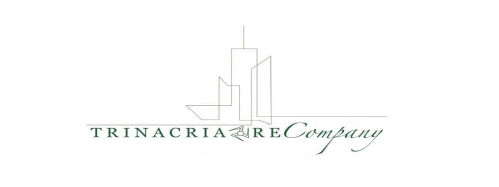 TRINACRIA RE COMPANY