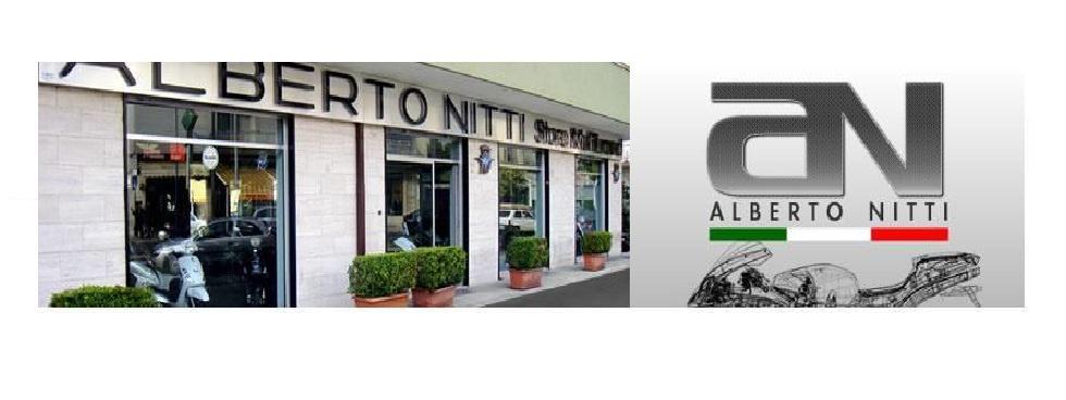 ALBERTO NITTI STORE