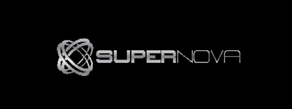 Supernova Srl