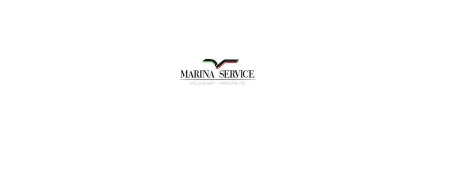 Marina Service di Maurilio Lanzetti