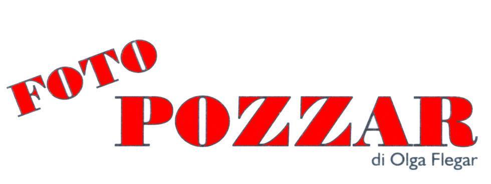 Foto POZZAR