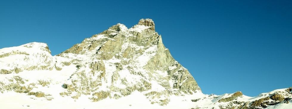 Matterhorn Immobiliare