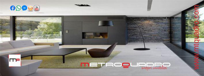 metroquadro immobiliare potenza