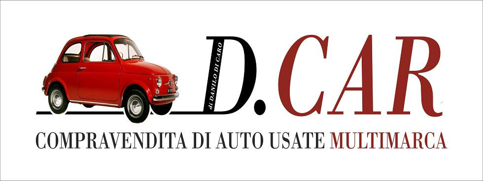 D.CAR DI DANILO DI CARO