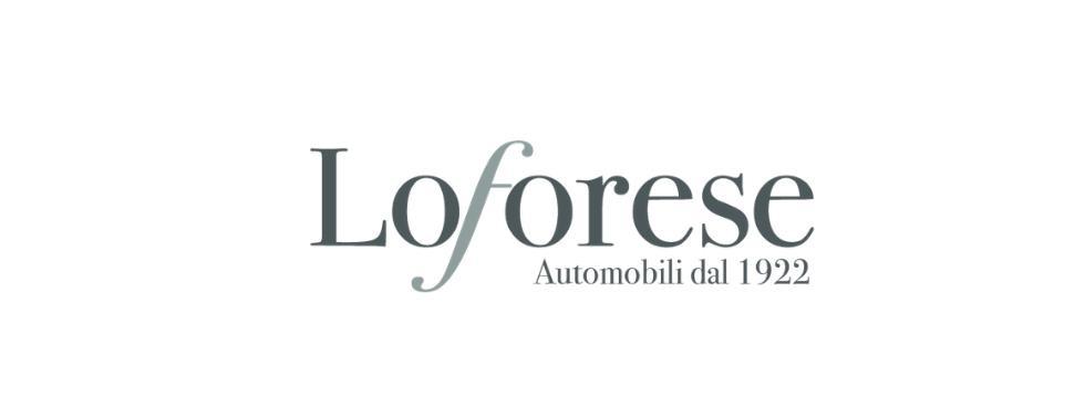LOFORESE AUTO SRL