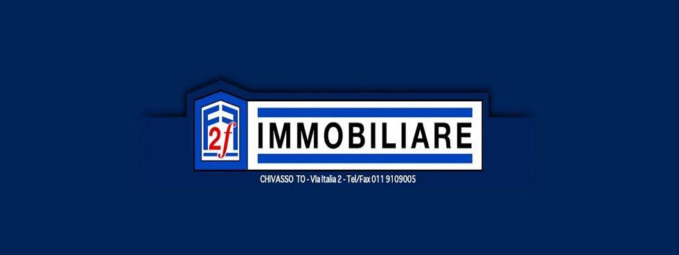2F IMMOBILIARE