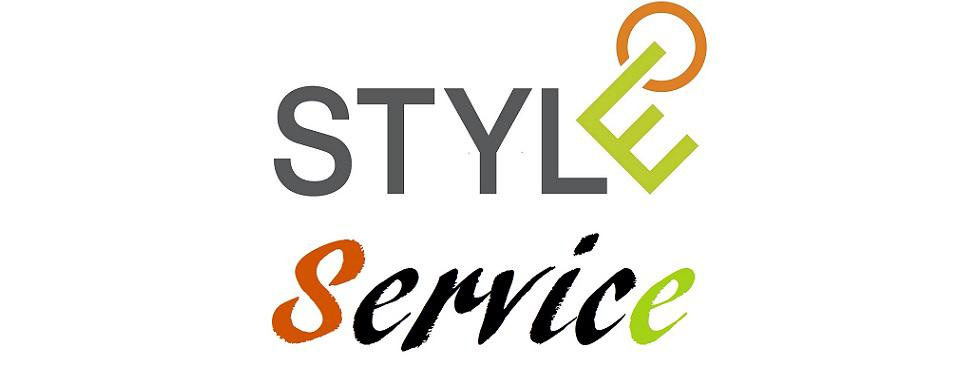 Style Service