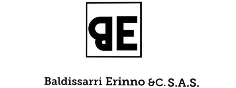 Baldissarri Erinno & C SAS