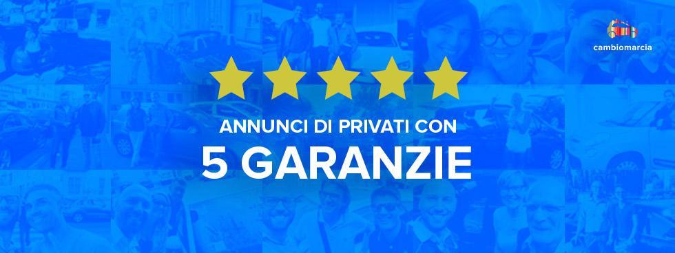 Cambiomarcia - Filiale Piemonte