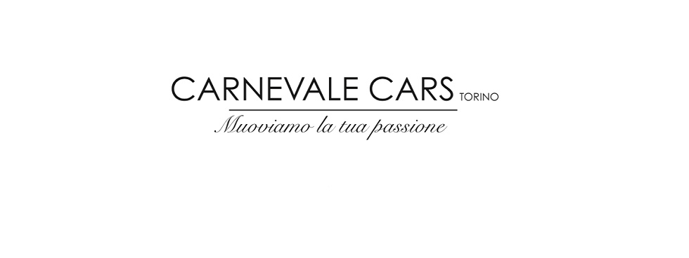 CARNEVALE CARS Torino by M.Autogroup srl