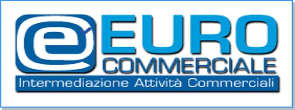 Eurocommerciale