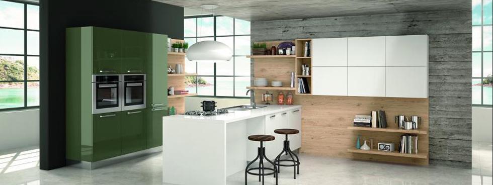 Beautiful negozi arredamento modena gallery for Linea arredamenti modena