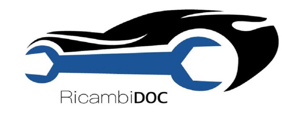 RICAMBI DOC