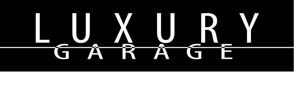 LUXURY GARAGE SRL